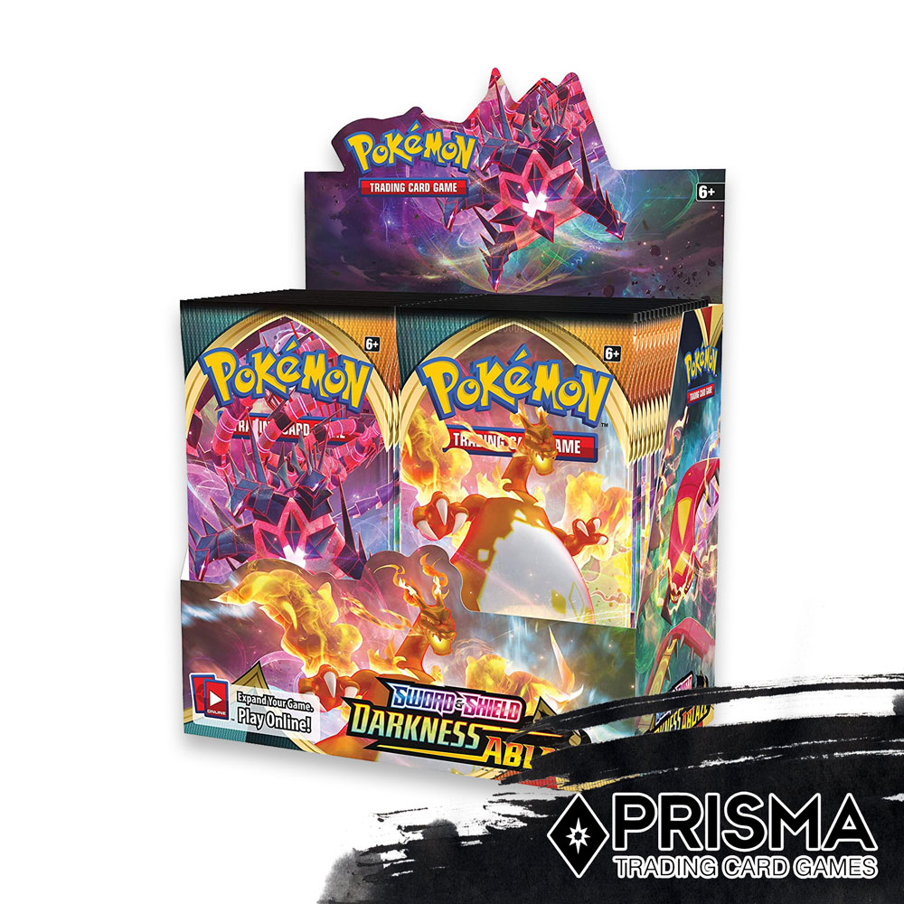 Rebel Clash Sword /& Shield Booster PACK Pokemon English Sealed1 BOOSTER PACK